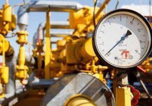 خطر تبدیل ایران به وارد کننده گاز