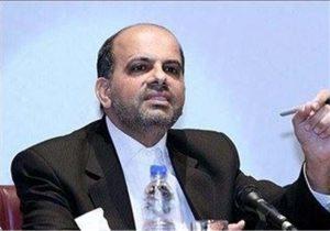 خسارت ۶میلیارددلاری دولت حسن روحانی به کشور با عدمتوسعه میدان نفتی آزادگان/ ایران واردکننده گاز میشود!