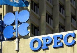 درخواست دوباره کاخ سفید از اوپک برای کنترل قیمت نفت