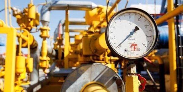 آخرین خبر از قرارداد صادرات گاز به پاکستان/ پروژه صادرات به کویت معلق شد/ اروپا به فکر واردات گاز از ایران هم است