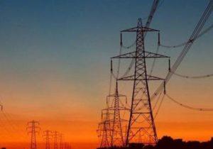 پالایشگاه گاز ایلام 37 هزار مگاوات ساعت برق به شبکه سراسری تزریق کرد