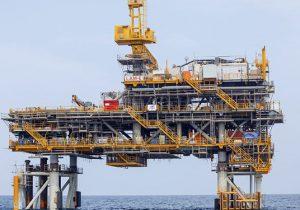 عشقآباد» میزبان بیست و ششمین کنفرانس بینالمللی نفت و گاز ترکمنستان