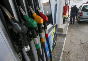 پمپ بنزینهای ترکیه به پیشواز قیمتهای گرانتر سوخت رفتند