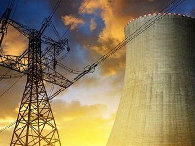 برای تامین سوخت نیروگاهها در فصل سرد سال نگرانی وجود ندارد