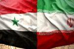 آخرین جزئیات از بازسازی شبکه برق کشور سوریه توسط ایران