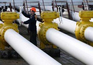 رکورد تاریخی قیمت گاز در اروپا/ نرخ برق خانوار سرسام آور شد