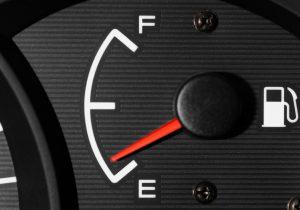 احتمال قطعی گاز در زمستان ۱۴۰۰