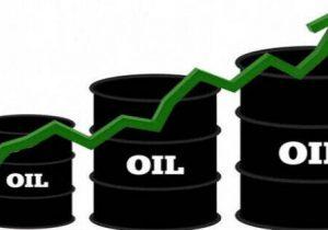 قیمت جهانی نفت در ۱۰ مهرماه