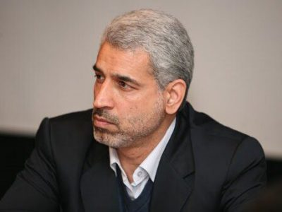 تاکید استاندار خوزستان بر تعیین تکلیف تاسیسات تصفیه آب آغاجاری