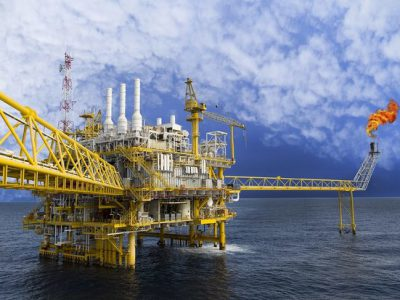 قیمت نفت خام به بالای ۷۹ دلار رسید