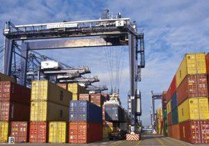 تعیین ضوابط تهاتر نفت و حذف محدودیتهای سقف واردات