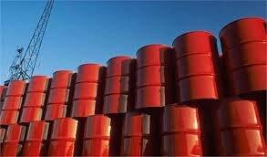 قیمت جهانی نفت خام افت کرد   برنت ۷۹ دلاری شد