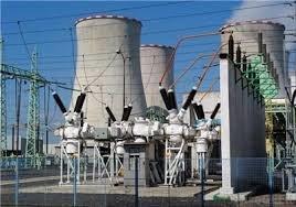 ضرورت تهیه طرح جامع مدیریت تولید و مصرف انرژی / استفاده حداکثری از توان داخلی برای احداث نیروگاه ها