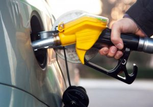 رکورد مصرف بنزین با گذشتن از ۹۰ میلیون لیتر در روز
