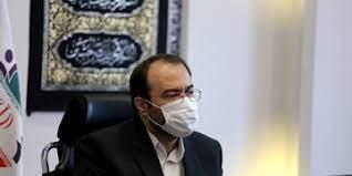 آب اولویت اصلی نماینده عالی دولت در اصفهان است