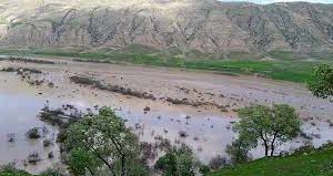 وزارت نیرو به مشکلات روستای «عرب رودبار»رسیدگی کند